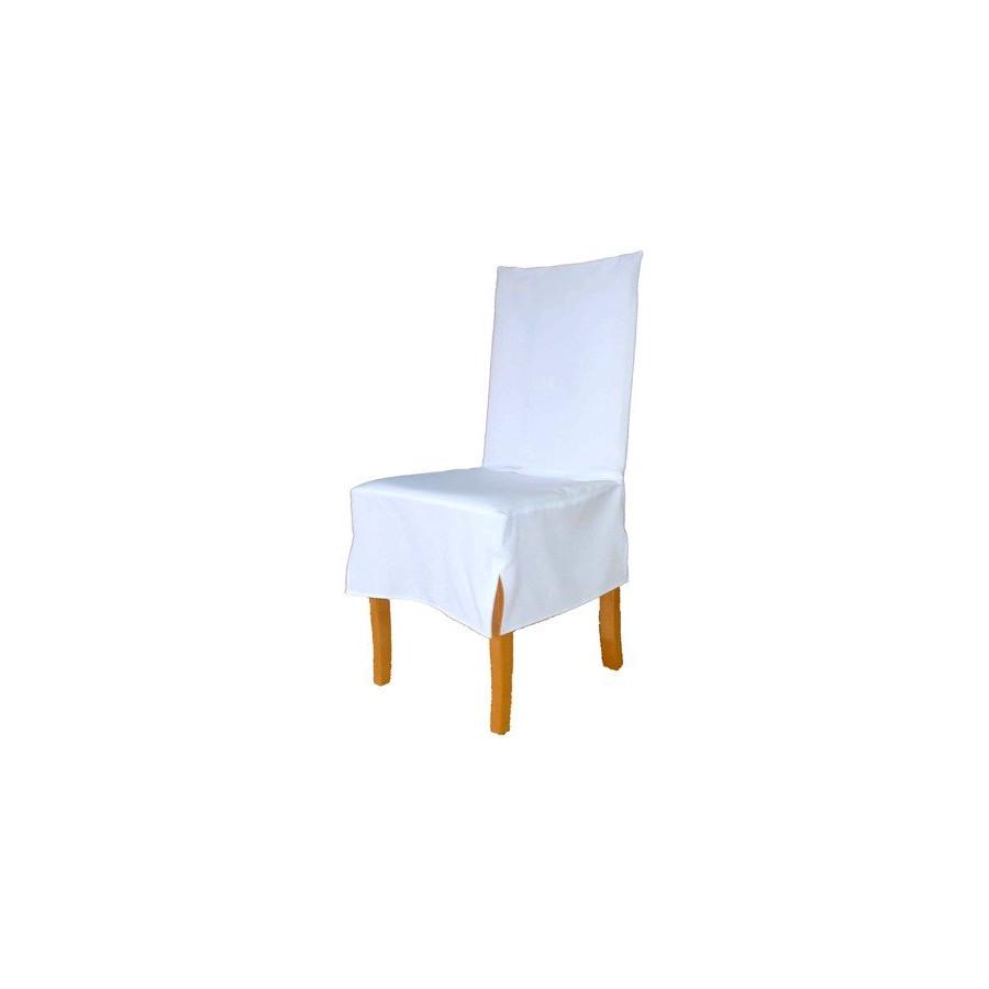 Pokrowiec na Krzesło   PS0K