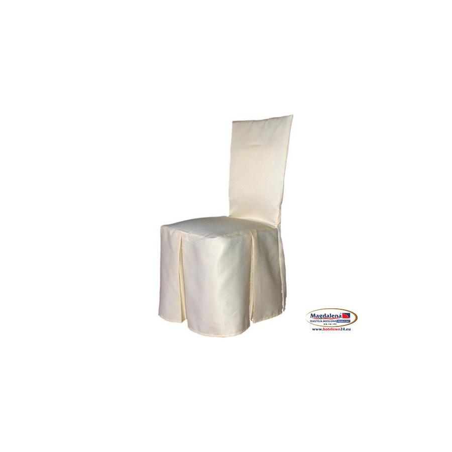Pokrowiec na Krzesło PS4