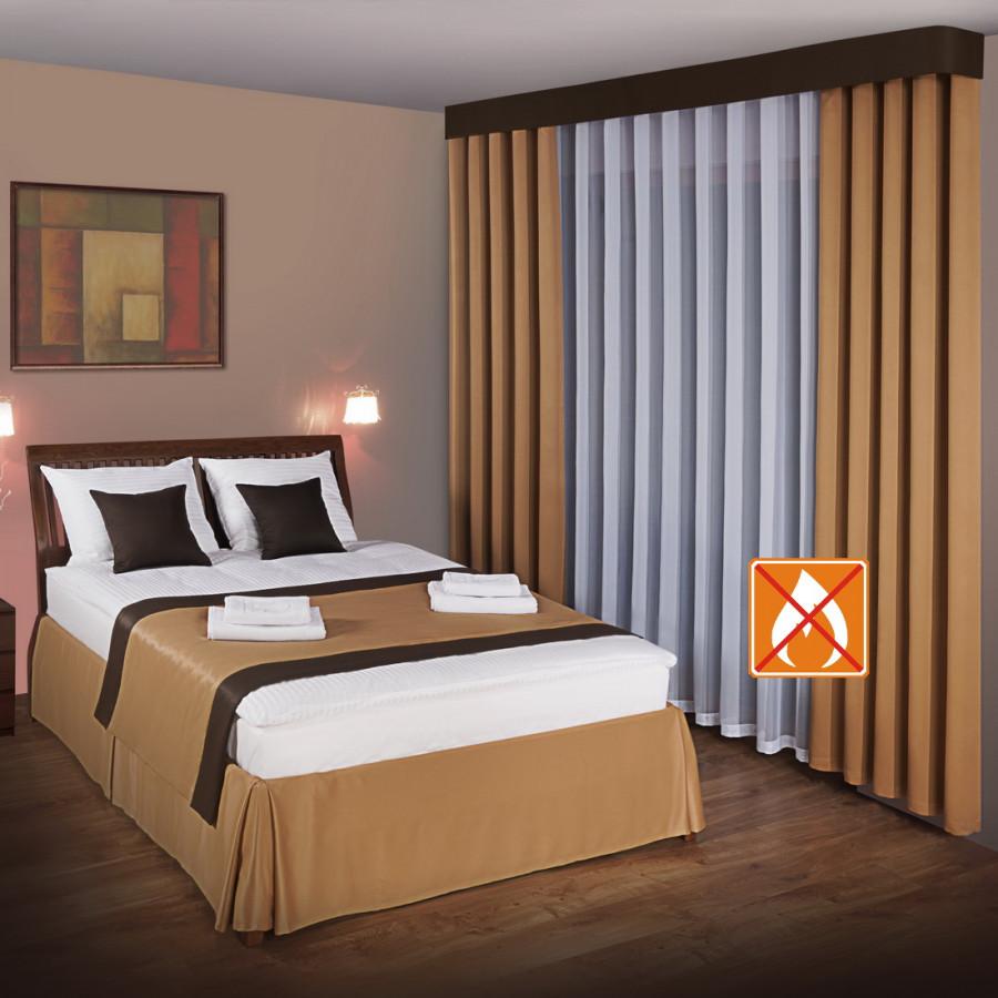 5. SkyRoom32. Pokój wzorcowy w hotelu SKY005