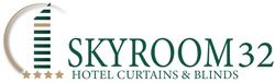 Skyroom32.pl